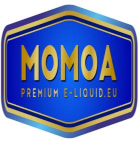 MOMOA AROME