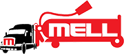 MELL Logo
