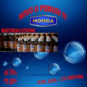 nikotinska_otopina_momoa